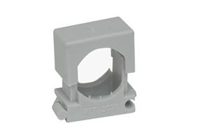 GSV - Aaneenschuifbare drukklemmen16-24 mm