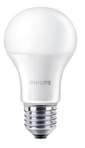 PHILIPS - CorePro LEDbulb ND 13-100W A60 E27 830
