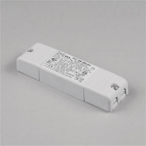 DELTA LIGHT - LED Power Supply 350mA-DC/15W