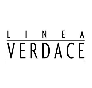 LINEA VERDACE - CARBON FILAMENT LAMP 40W E27 DRUPPELVORMIG