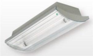 LINERGY - STEP 2 LED 3W 3H P 300lm 'AUT'