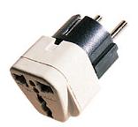 Elimex - WA-9 Traveller adaptor