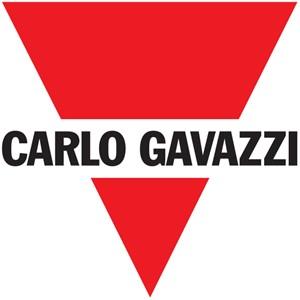 CARLO GAVAZZI - STAR DELTA TIMER 24/240V