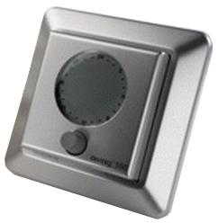 DIMPLEX - /////VLOERVERWARMING DEVIREG 550 19150004