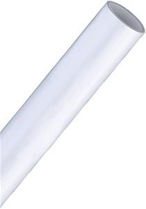 EUPEN - Electrobuis 20 mm PVC RAL 7035