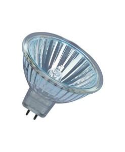 LEDVANCE - 46865 WFL 35W 12V GU5.3 FS1