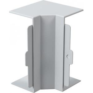 GGK - FB 60x110, binnenhoek, grijs (7035)