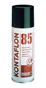 Elimex - Kontaflon 85 200ml