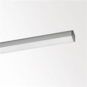 DELTA LIGHT - SHL 18 - PROFILE 3M ANO