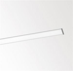 DELTA LIGHT - SHL 20 ST - PROFILE 3M ANO