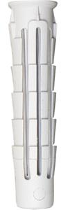 ELEMATIC - PLUG PA6 T6 ELEMATIC 14x70mm