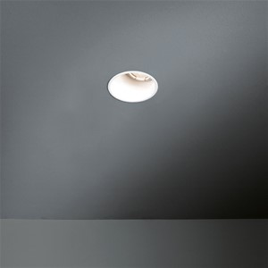 MODULAR - Asy Lotis Adjustable LED RG 20° 4000K Wit