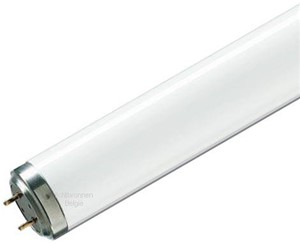 PHILIPS - TLD T12 20W10 ACTINIC