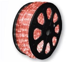 Elimex - R.L. LED 45M Rope light LED-45M-red