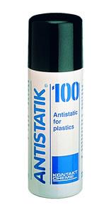 Elimex - Antistatic 100 200ml