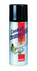Elimex - Contact Cleaner 390 200ml