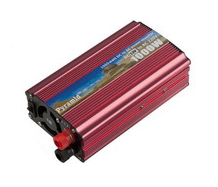 Elimex - IC-1000 24V 1000W POWER INVERTER