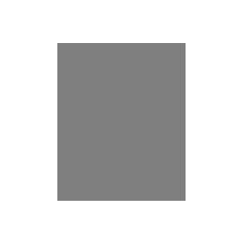 VIBIA - Opbouwarmatuur 55.3W 3000k 1-10V dimbaar GRAFIET / Z