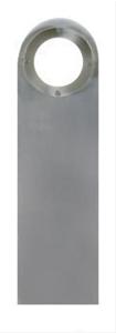 NORDLUX - /////SEATTLE 25 8W E27 IP54
