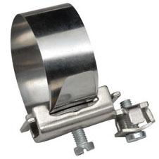 GSV - Bande 19 cm