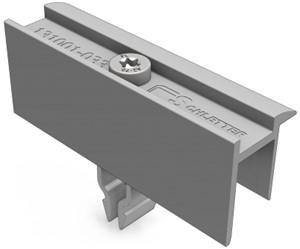 SCHLETTER - RAPID2+ EINDKLEM 33MM ECOS430832