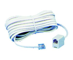 Elimex - A-814 Extension cord 5,4m