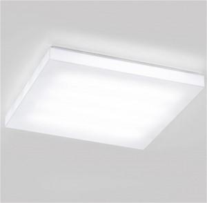 DELTA LIGHT - GYN OK 1 FRAME