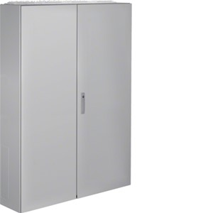 HAGER - Armoire murale Univers IP54, isolé, 1400x1050x275 mm