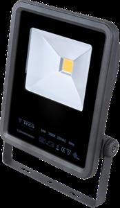 TECO - TECO LED STRALER 32W 5000K IP66