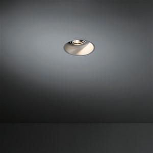 MODULAR - LOTIS 97 ADJUSTABLE FOR LED GE WHITE STRUC