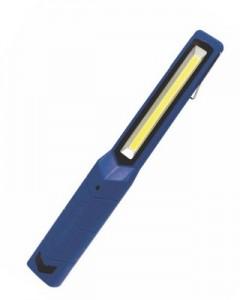 RAYTECH - GELBOX WATT blister (2st) 30x38x26
