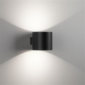 DELTA LIGHT - ORBIT LED 927 DIM8 B-MMAT