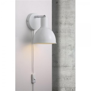 NORDLUX - Pop Wall White