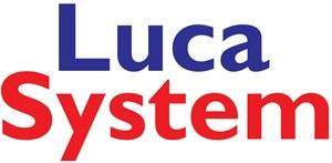 LUCA - VERVANGDEUR LUCA 54MOD