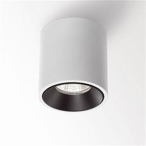 DELTA LIGHT - BOXY XL R 92737 W-B