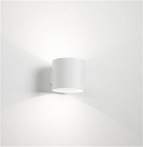 DELTA LIGHT - ORBIT LED 930 DIM8 B-MMAT