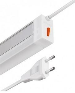 OSRAM - 72817 LUMCOM LED-N 10W 3000K SI 2X1