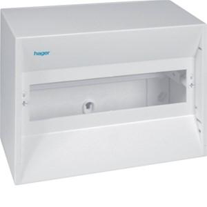 HAGER - Klembeschermer - 10 M. - Mini Gamma