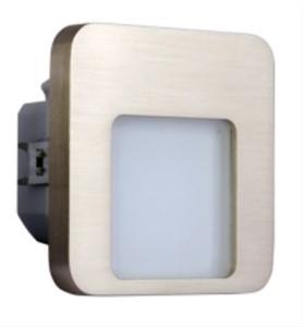 TECO - Oriëntatieverlichting Teco LED vierkant
