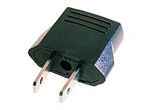 Elimex - MF-7 AC adaptor