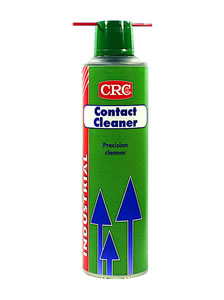 Elimex - Co-Contact cleaner 300ml