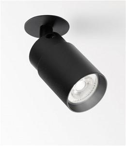 DELTA LIGHT - SPY ON HI W