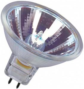 LEDVANCE - Decostar 51 Pro 20 W 12 V 10° GU5.3