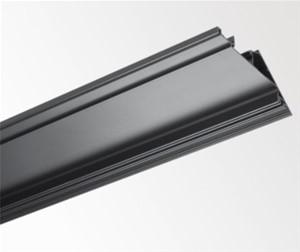 DELTA LIGHT - SPT PRO - WALL FIXATION