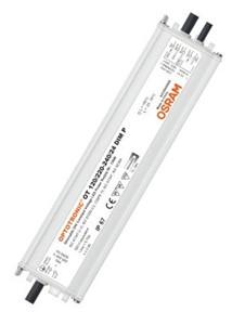 LEDVANCE - OT 80/24 DIM P FS1