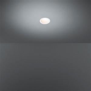 MODULAR - SMART LOTIS 48 LED 2700K MEDIUM GE BLACK STRUC