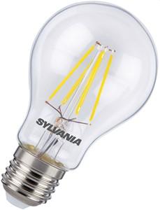 SYLVANIA - LED A60 TOLEDO 640LUMEN HELDER 827 E27