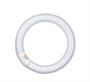 LEDVANCE - L 22W/840 C G10Q FLH1