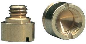 ABB Vynckier - Reduction pour base de coupe-circuit 30-20 mm