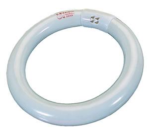 Elimex - Tube 22W Fluscent tube for 37946/37951